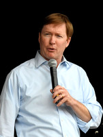 Adam Putnam Bellamy Bro Award